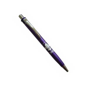 hemijska olovka wosm