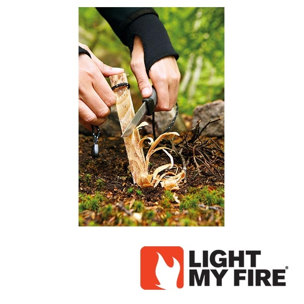 light my fire 3