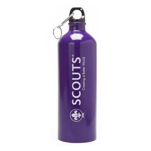 scouts flaša za vodu