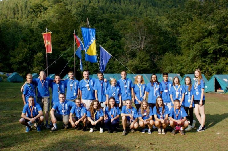 05-seminar-za-instruktore-prvog-stepena-boracko-jezero