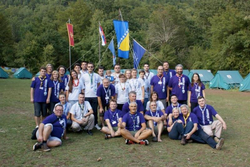 06-seminar-za-instruktore-prvog-stepena-boracko-jezero