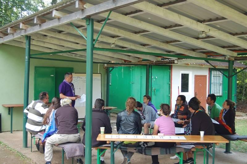10-seminar-za-instruktore-prvog-stepena-boracko-jezero