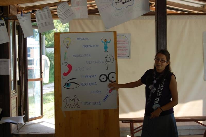 14-seminar-za-instruktore-prvog-stepena-boracko-jezero