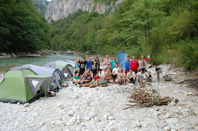 20-seminar-za-instruktore-prvog-stepena-boracko-jezero