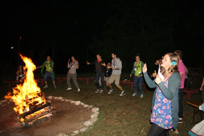 21-seminar-za-instruktore-prvog-stepena-boracko-jezero