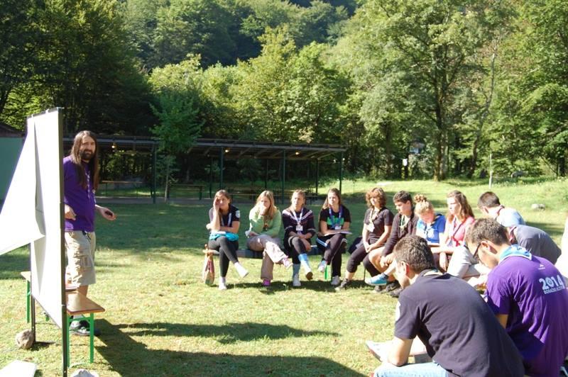 23-seminar-za-instruktore-prvog-stepena-boracko-jezero