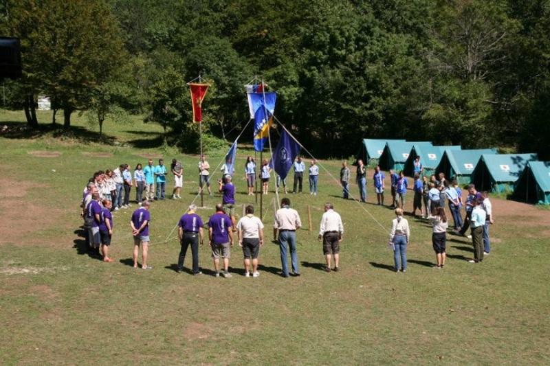 27-seminar-za-instruktore-prvog-stepena-boracko-jezero