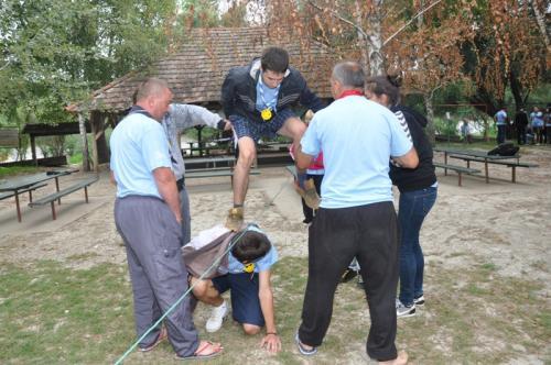15-seminar-za-instruktore-prvog-stepena-kanjiza-2010