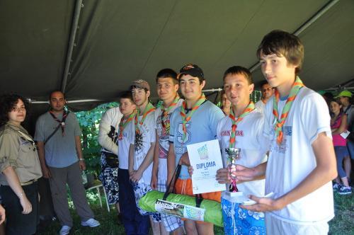 02-susret-mladjih-izvidjaca-letenka-2012
