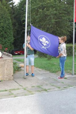 04-susret-mladjih-izvidjaca-letenka-2012
