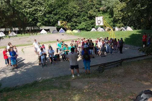 06-susret-mladjih-izvidjaca-letenka-2012