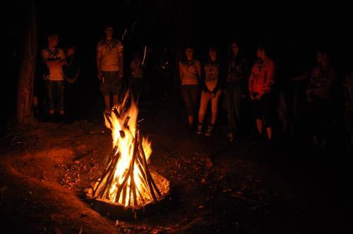 09-susret-mladjih-izvidjaca-letenka-2012