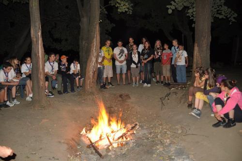 10-susret-mladjih-izvidjaca-letenka-2012