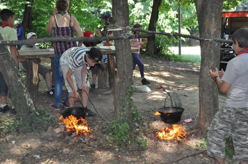 14-susret-mladjih-izvidjaca-letenka-2012