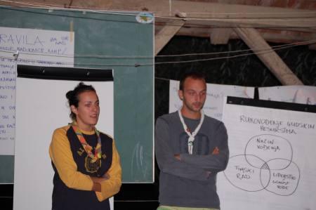 02-seminar-za-instruktore-prvog-stepena-kanjiza-2008